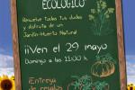 curso-jardin-huerto-ecologico-mayo-2016