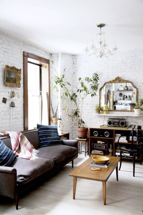 idees-decorar-amb-plantes