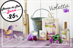aroma-boles-olor-junio-2016-violetta