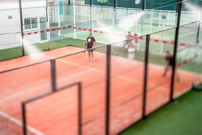 Sistemas-Nebulizacion-deporte-venta-barcelona