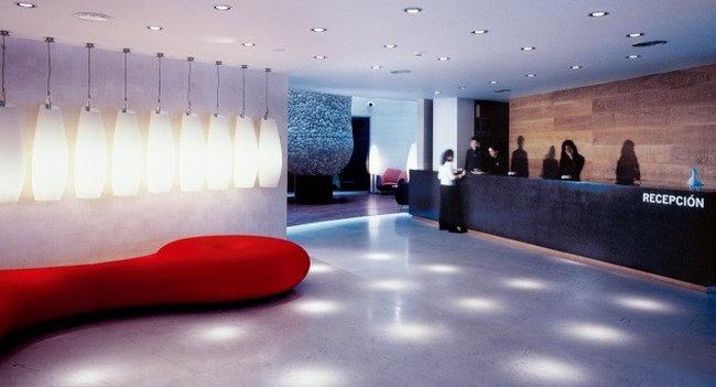 fragancias-comercios-oficinas-hoteles-restaurantes-barcelona