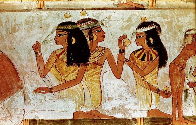 perfume-antiguo-egipto