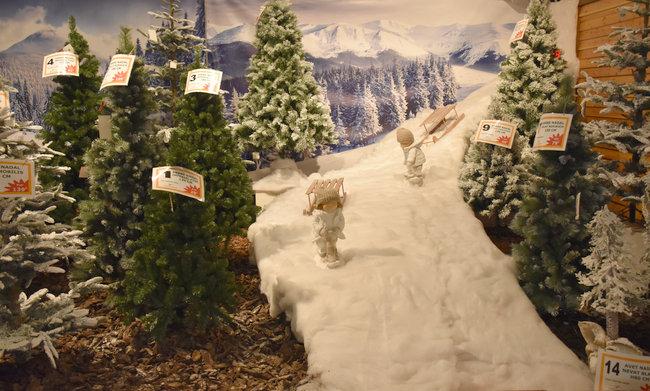 arbres-nadal-artificials-qualitat-barcelona