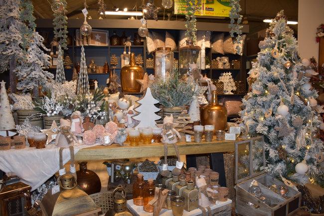 decoracio-nadal-barcelona