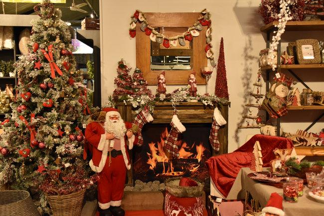 decoracio-nadalenca-barcelona