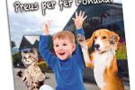 descarga-folleto-ofertas-mascotas-octubre-2016