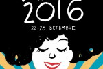 festes-la-merce-2016