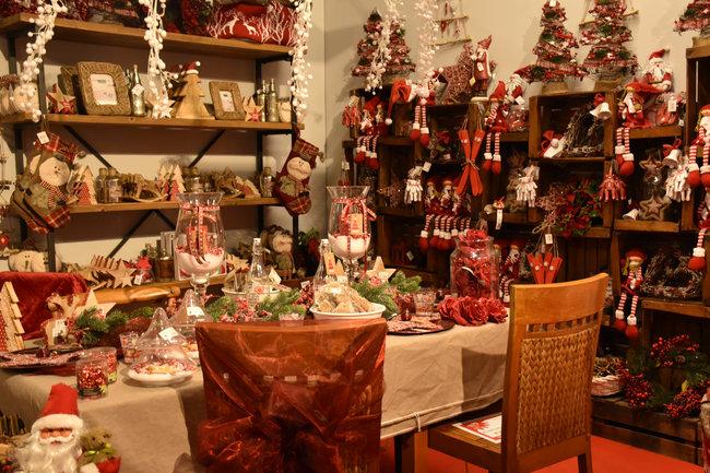 taula-decoracio-nadal-barcelona