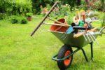 herramientas-esenciales-jardin-1