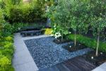 arboles-adecuados-jardines-pequenos