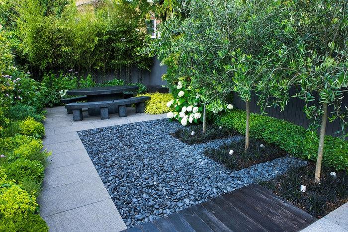 Arboles Adecuados Para Jardines Pequenos Garden Catalunya Plants - Arboles-pequeos