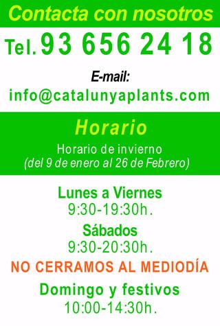contacta-amb-nosaltres