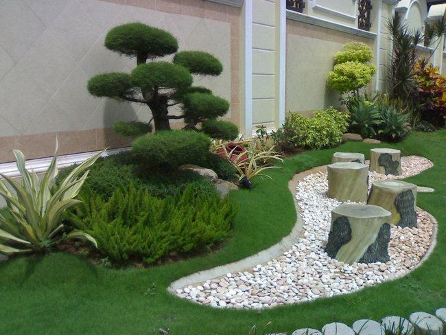 jardin-arboles-pequenos