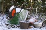 tareas-jardin-enero-invierno