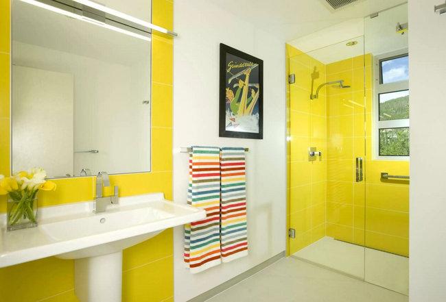 amarillo-decoracion