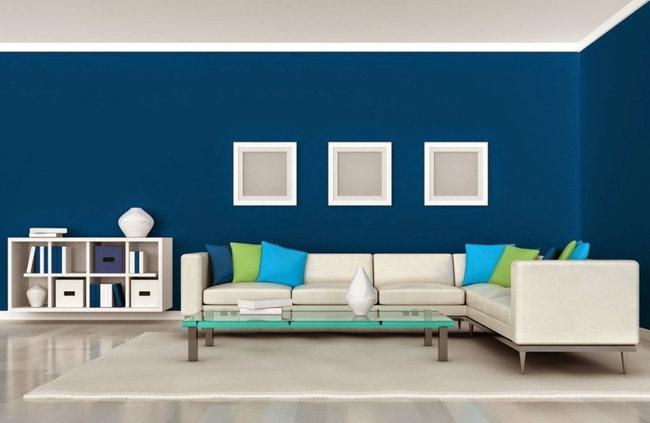 azul-decoracion