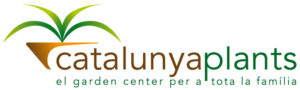 logotipo-garden-catalunya-plants