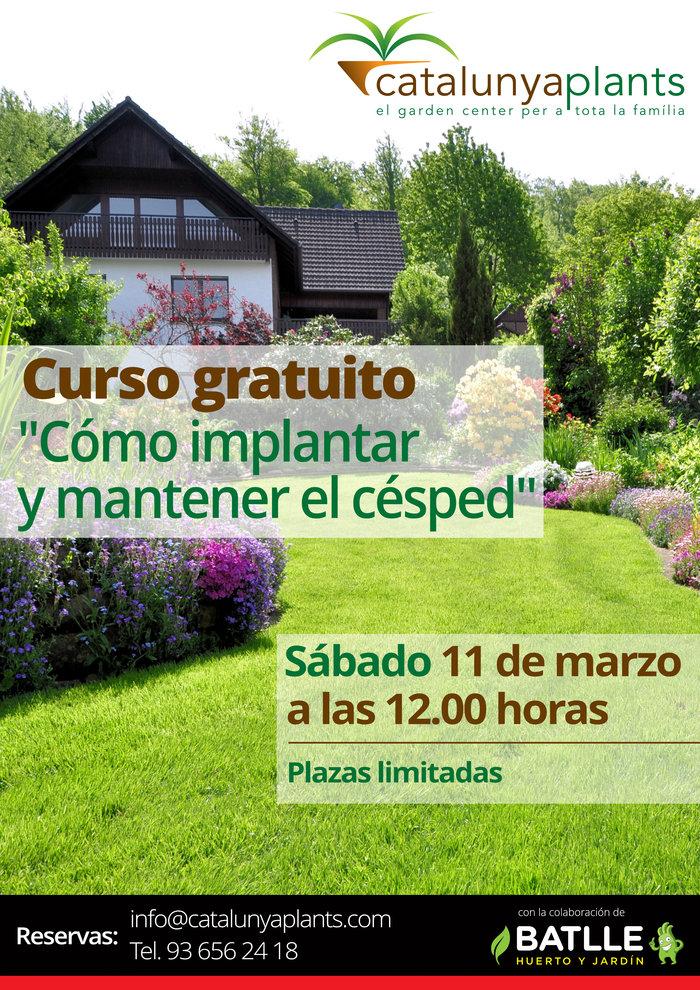 cartel-curso-cesped-2017