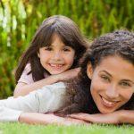 Domingo 2 de Mayo, Día de la Madre, sorpréndela con plantas y centros florales