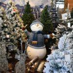 Todo listo para decorar tu hogar esta Navidad