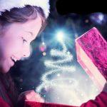 Descárgate el Catálogo de Navidad 2018