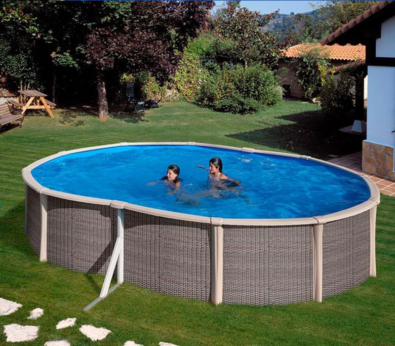comprar-piscinas-desmontables-barcelona