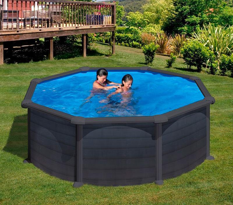 venta-piscinas-de-superficie-barcelona